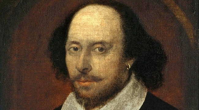 İntikam hikâyesinden çok daha ötede bir trajedi: Hamlet ya da Hekuba