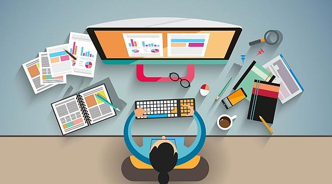 İzmir responsive web tasarım hizmeti nereden alınır?
