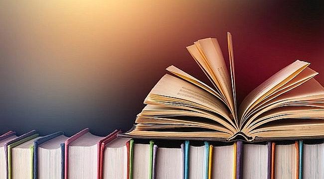 Kitap Hediye Günü bu yıl evlerde kutlanıyor