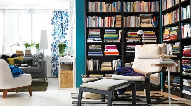 Korona günlerinde evde okunabilecek sürükleyici romanlar