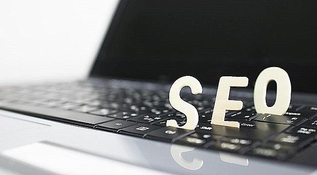 Sayfa dışı SEO nedir, nasıl uygulanır?