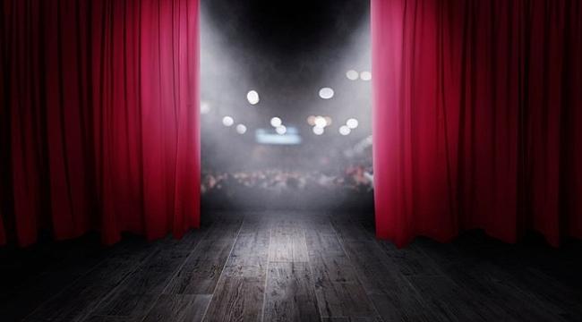 Özel tiyatrolara yardımlara yeni düzenleme