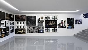 24 sanatçıdan Ebedi Yaz sergisi