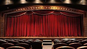 Devlet Tiyatroları yeniden seyirciyle buluşuyor
