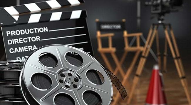 Dünyanın farklı ülkelerindeki yönetmenlerden kısa film koleksiyonu