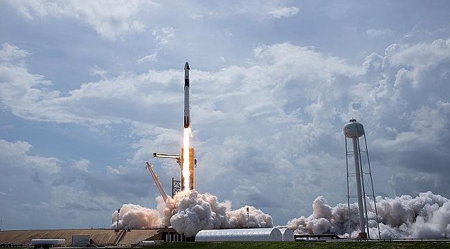 Elon Musk'ın başarısı Satürn ve Jüpiter'de saklı