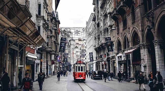 Haberso İstanbul Haberleri