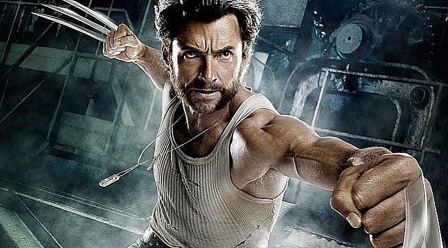 Hugh Jackman'ın yeni filminin çekimleri 2021'de başlıyor