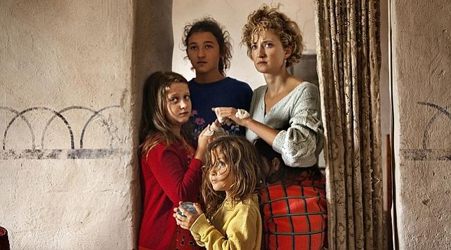 """""""Kapı Açık"""" film programı Mucizeler'in gösterimiyle sona eriyor"""