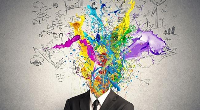 Pandemi sürecinde yaratıcılığımız gelişiyor
