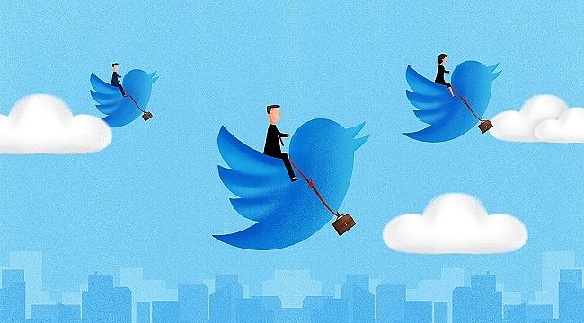 Sosyal medyanın en etkili yöneticileri belli oldu
