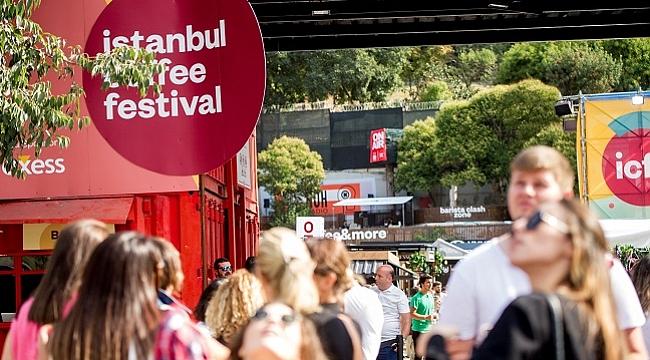 Yeni normalde festivalleri neler bekliyor?