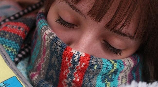Doktor Tercihim: Soğuk Algınlığı Ve Grip Farkları