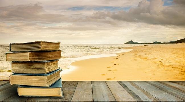 Korsan kitap nasıl anlaşılır?