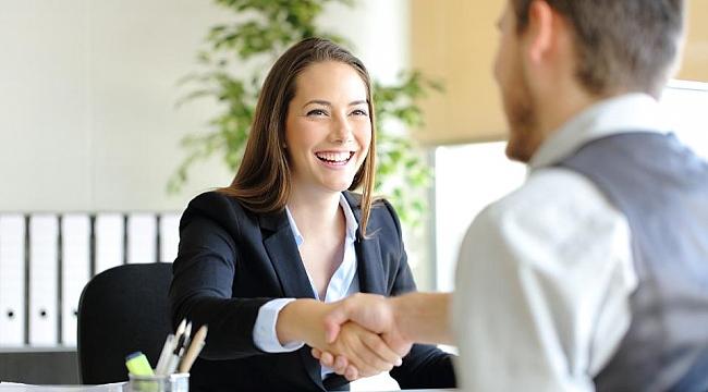 Yeni Bir İş Bulmak İçin 10 İpucu