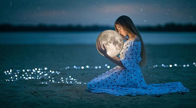 2 Eylül dolunayı hangi burcu nasıl etkileyecek?