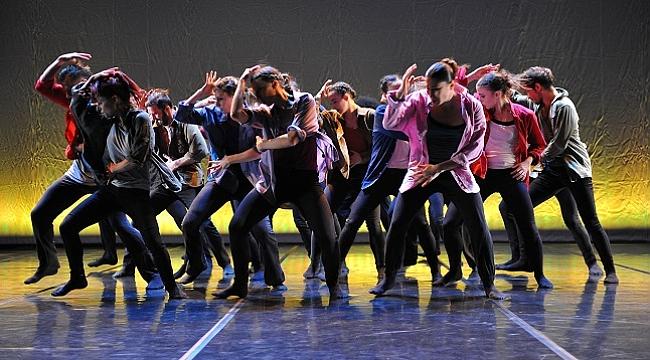 İstanbul Devlet Opera ve Balesi'nden ağustos  etkinlikleri