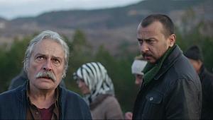 Nuh Tepesi Filmi HBO'da gösterilecek