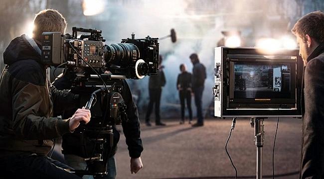TRT'den Türk yapımcılara destek