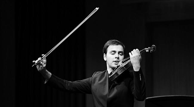 48. İstanbul Müzik Festivali açılış konseri tüm Türkiye'den ücretsiz izlenebilecek