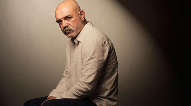 Ercan Kesal, Altın Portakal'da jüri başkanlığı yapacak