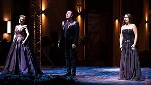 İstanbul Devlet Opera ve Balesi,