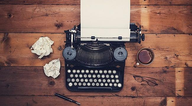 Kahramanmaraş, Edebiyat Günleri'ne hazırlanıyor