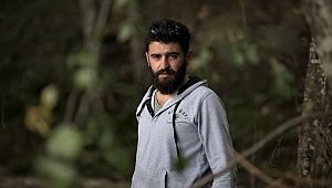 Mürekkep Kısa Film Söyleşileri: Ragıp Türk