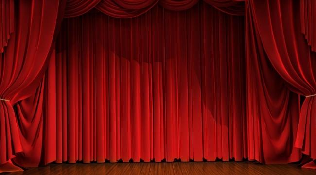 Özel tiyatrolardan çağrı: Anlık kararlar var olan problemi daha da derinleştiriyor