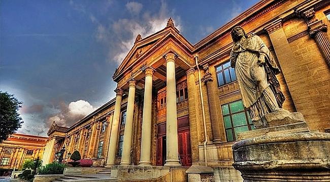 Türkiye'deki müze sayısı artıyor