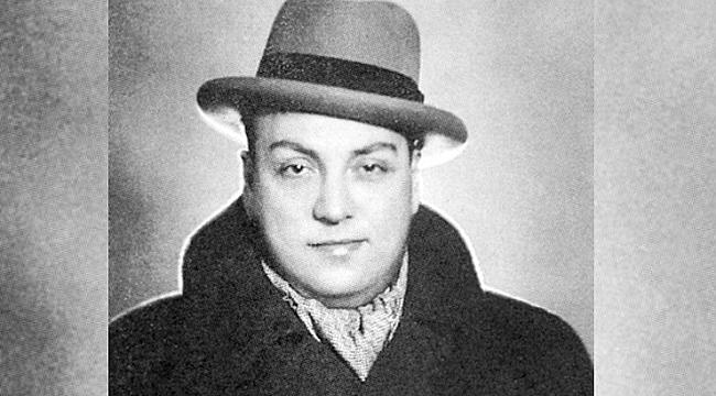 Yusuf Ziya Ortaç'ın eserleri ölümünden 53 yıl sonra yeniden basıldı