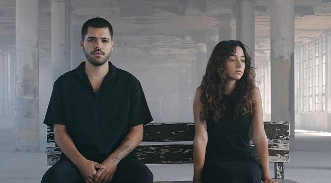 Zeynep Bastık ve Emir Can İğrek düeti 'Dargın' rekor kırdı