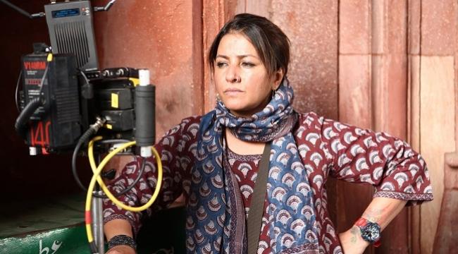10. Uluslararası Suç ve Ceza Film Festivali'nde jüri üyeleri açıklandı