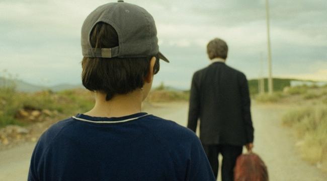 Arnavutluk sineması İstanbul'a taşınıyor