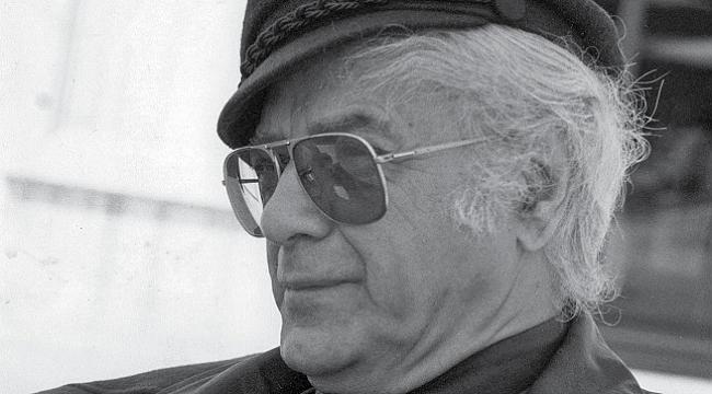 Attilâ İlhan Edebiyat Ödülleri'nin sahipleri açıklandı