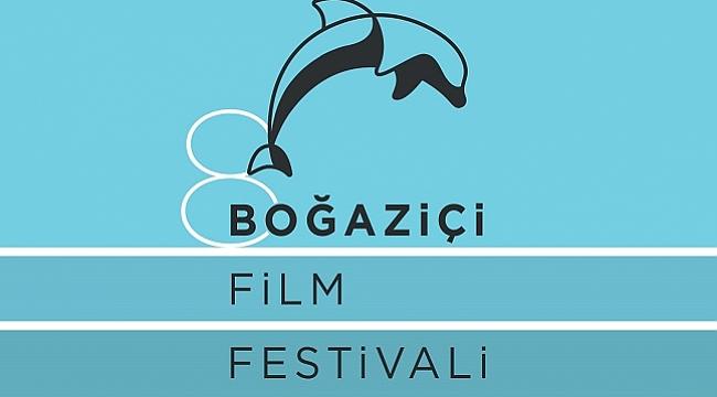 Boğaziçi Film Festivali'ne yeni ödül kategorisi