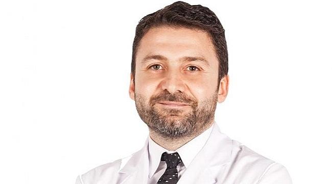 Doç. Dr. Serdar Yüce, burun estetiği hakkında en çok merak edilenleri yanıtladı