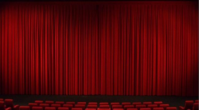 İBB Şehir Tiyatroları, kasım ayında da özel tiyatroların oyunlarına da yer verecek