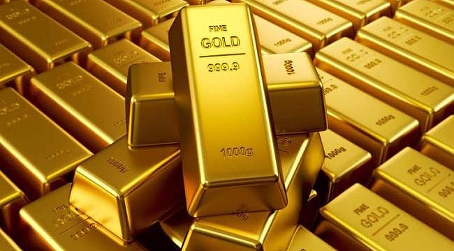 Krd Gold : Online KuyumcunuzJHUEW3SS