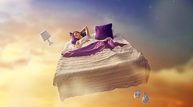 Rüya Nedir?