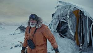 The Midnight Sky filminden fragman yayınlandı