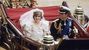 Birleşik Krallık, The Crown dizisinin gerçek zannedilmesinden endişeli