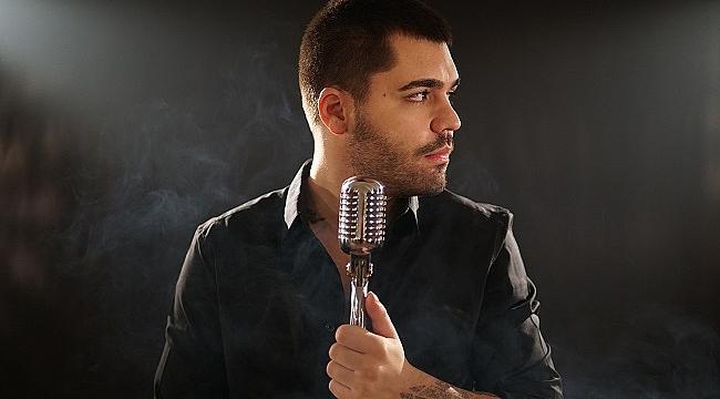 Emir Can İğrek'ten iki şarkılık yeni albüm: Akşamcı