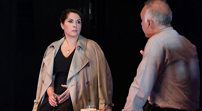 İBB Şehir Tiyatroları'nda haftanın oyunları