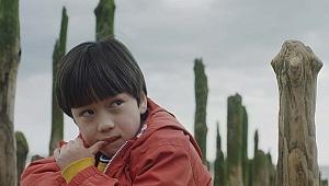 İstanbul Film Festivali Aralık seçkisi ile sona eriyor