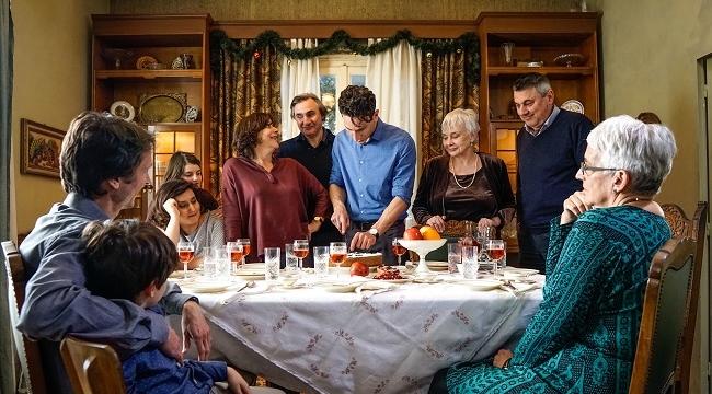 İstanbul Film Festivali'nden 10 filmlik yeni seçki
