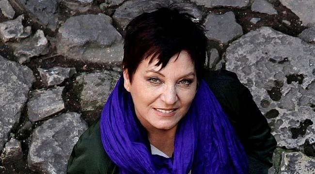 Leyla Ruhan Okyay: Çocuklarımız ve gençlerimiz de bu çarkın içinde cahil bıraktırılıyor