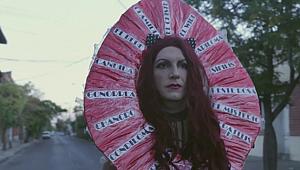 Pera Film'den Dünya AIDS Günü programı: Buradayım!: Yayılımlar