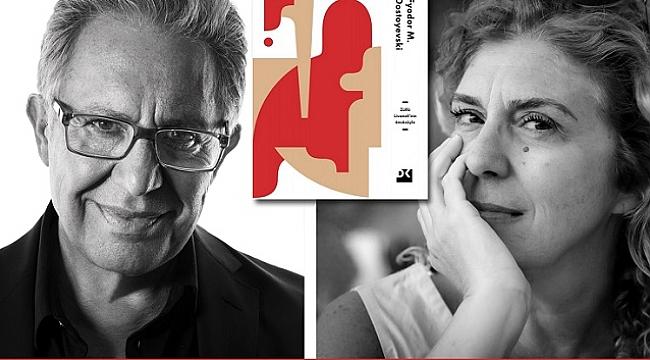 Zülfü Livaneli: Rus sanatçılar, Rus halkına karşı şefkat duyuyor
