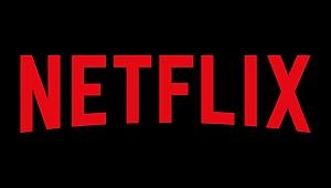 Netflix, Türkiye'de ofis açacak